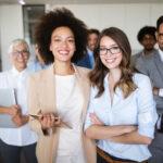 Das Berliner Diversity-Landesprogramm