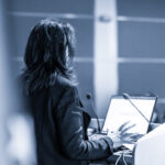 Frauen in kommunalpolitischen Führungspositionen