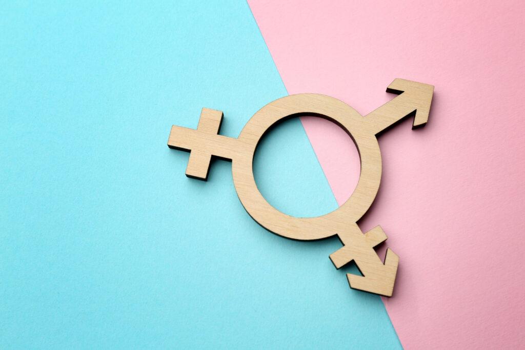 Wie Sie gendersensibel formulieren – ein Anwendungsüberblick