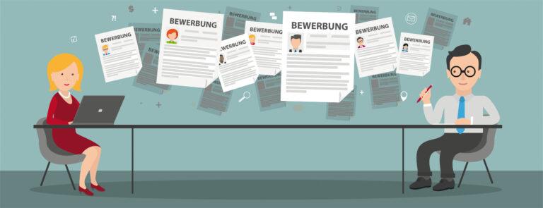 In Mecklenburg-Vorpommern sind Sie Teil der Auswahlkommission