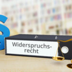 Widerspruchsrecht und Klagemöglichkeit in Schleswig-Holstein