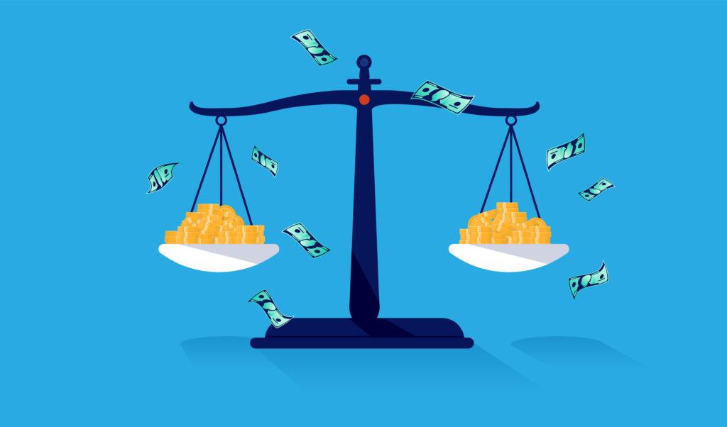 """Neue Kampagne 2021 """"Game Changer mach dich stark für Equal Pay"""""""