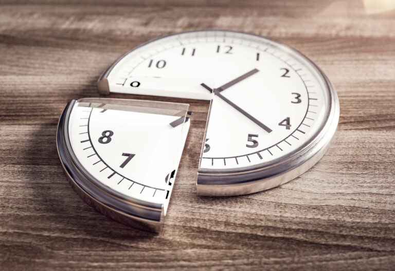 Stellenreste müssen bei Arbeitszeitreduzierung zusammengefasst werden