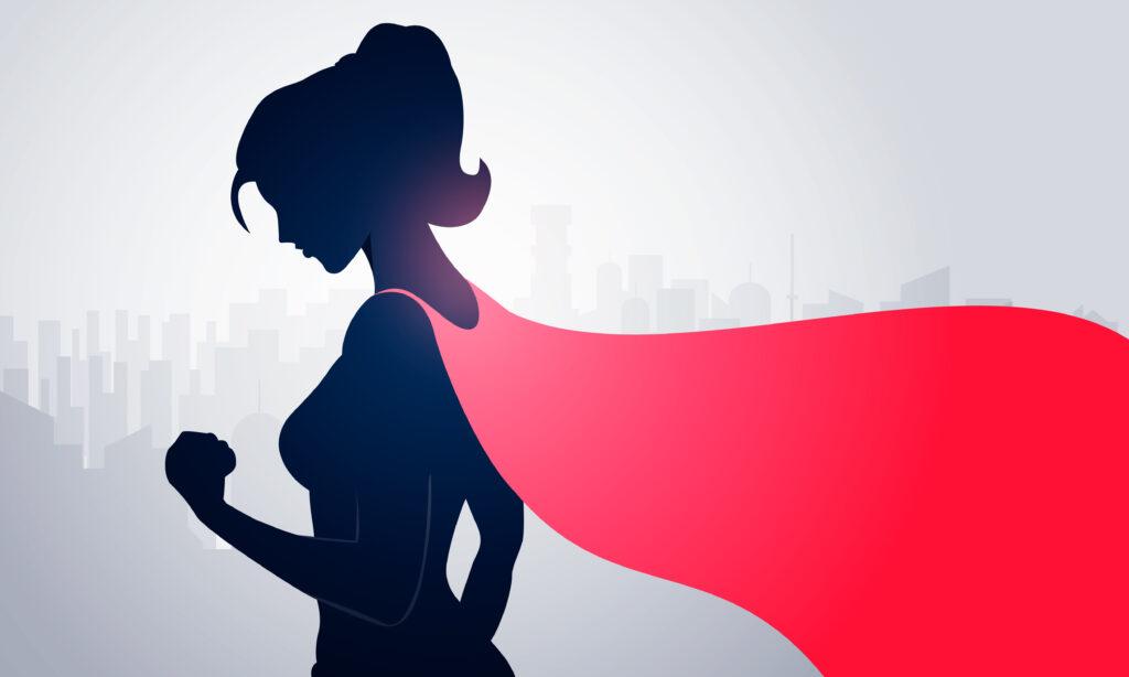 Verdeutlichen Sie als Gleichstellungsbeauftragte in Ihrer Kommune die Bedeutung Ihres Auftrags