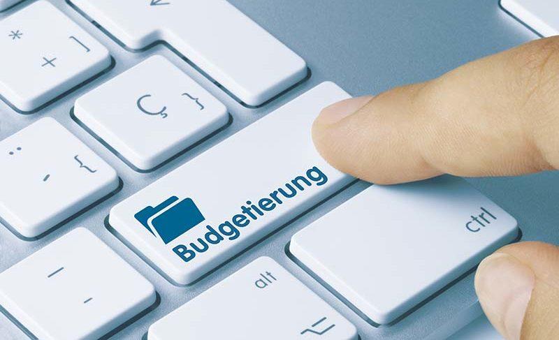 Gender Budgeting: Das hat Gleichstellung mit Haushaltsplanung zu tun