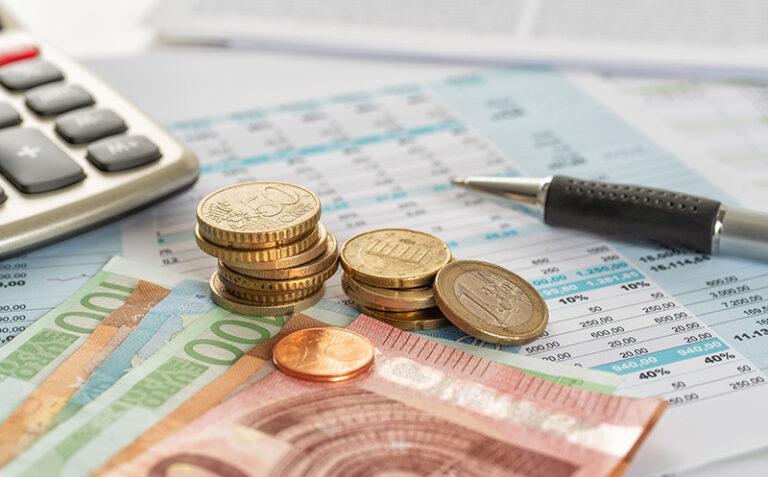 Gender Budgetierung: Bremen hat aufgepasst