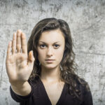 Ihre Freistellung bzw. Entlastung als Gleichstellungsbeauftragte: So setzen Sie sie durch!